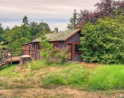 20729 13th Ave S, SeaTac image
