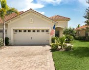 4454 Waterscape LN, Fort Myers image