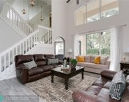 5348 NW 49th Ct, Coconut Creek image