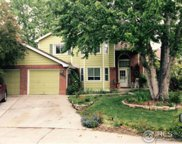2957 Brumbaugh Dr, Fort Collins image