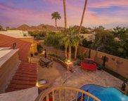 9321 E Calle De Valle Drive, Scottsdale image