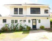 2665 Liliha Street Unit A, Honolulu image
