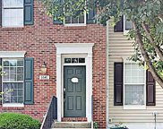 5541 Crabtree Park Court, Raleigh image
