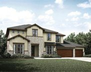 16313 Paddlefish Way, Dripping Springs image