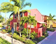 11996 Tulio Way Unit 2301, Fort Myers image