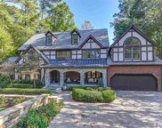 607 Queensferry Road, Cary image