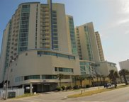 300 Ocean Blvd. N Unit 522, North Myrtle Beach image