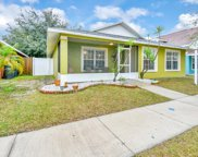 10411 Summerview Circle, Riverview image