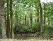 Lot 27 Lost Ridge  Trail, Vilas image