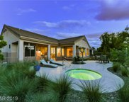474 DART BROOK Place, Henderson image