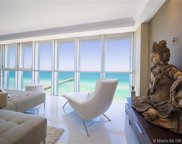 16485 Collins Ave Unit #1136, Sunny Isles Beach image