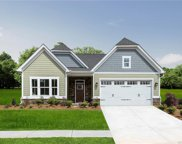 4000 Jessup Meadows Drive, Chesterfield image