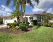 20743 Athenian LN, North Fort Myers image