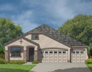 2592  Dyce Lane, Lincoln image