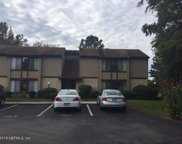 7608 LAS PALMAS WAY Unit 179, Jacksonville image