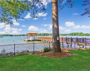 2464  Penngate Drive, Sherrills Ford image
