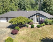 12416 Waddell Creek Rd SW, Olympia image
