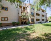 2550 E River Unit #7305, Tucson image