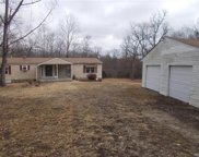 1760 Rock Springs Rd, Wright City image