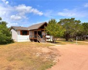 1765 County Road 201, Liberty Hill image