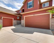 2611 Cache Creek Court, Castle Rock image