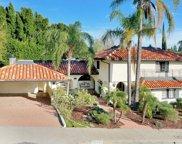 12434  Daryl Ave, Granada Hills image