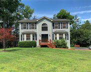 79 Manchester  Road, Rock Hill image