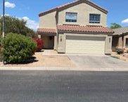 10904 E Azalea Avenue, Mesa image
