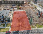 422 Garfield Street, Denver image