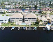 1640 Beach PKY Unit 301, Cape Coral image