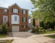 3816 GLEBE MEADOW WAY, Edgewater image