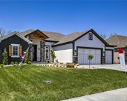 1814 Red Orchard Drive, Liberty image
