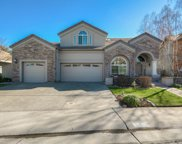 9033  Bridgewater Court, Elk Grove image