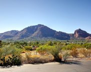 5729 E Indian Bend Road Unit #-, Paradise Valley image