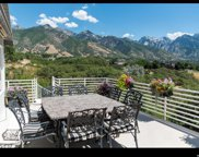 7933 S Majestic Ridge Dr, Cottonwood Heights image