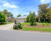720 Casa Grande, Melbourne image