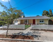 1521 California Dr, Burlingame image
