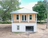 Lot 27 McIlroy Ct., Murrells Inlet image