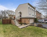 6478 Pioneer, Lower Macungie Township image