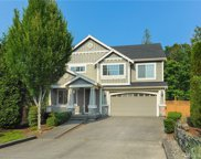2632 30th Ct NE, Issaquah image