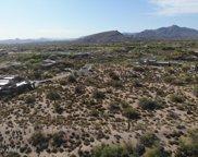 10309 E Joy Ranch Road Unit #378, Scottsdale image