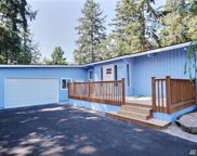 24007 7th Place W, Bothell image
