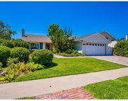 5827 DOVETAIL Drive, Agoura Hills image