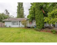 8431 Benbow Street, Mission image