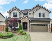 3123 191st Place SE, Bothell image