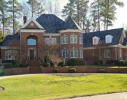 5316 Wynneford Way, Raleigh image
