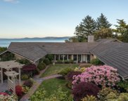 2282 Arbutus  Rd, Saanich image