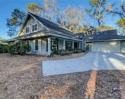 24 Angel Wing Drive, Hilton Head Island image