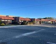 930 Church Street, Pleasantville image