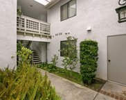 530 Via De La Valle Unit #B, Solana Beach image